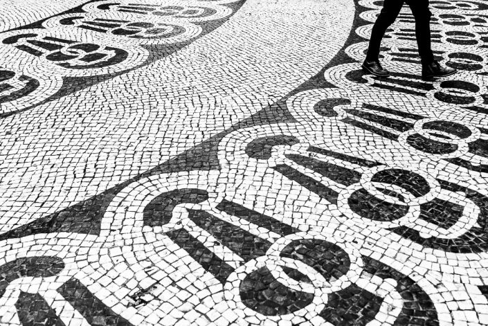 Lisbon - Streets 4
