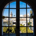 5 days to fall in love with Seville