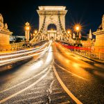 7 photography series that will make you want to visit Budapest