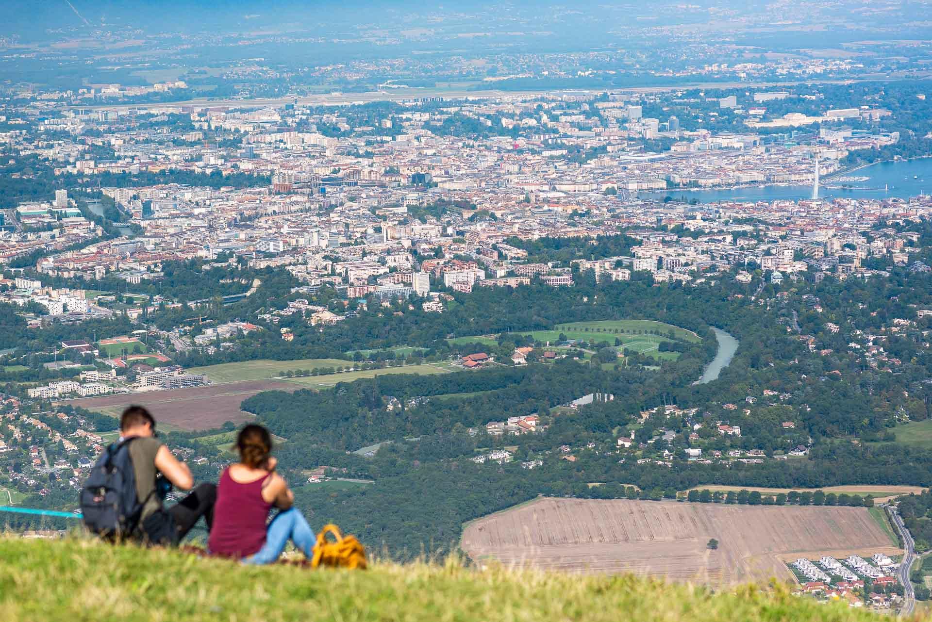 visit geneva, viewpoint geneva, geneva tourist