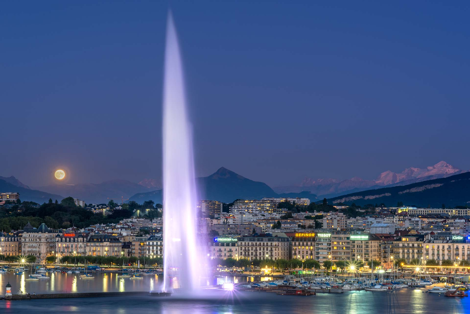 Tourism in Geneva, things to do,destination geneva, city