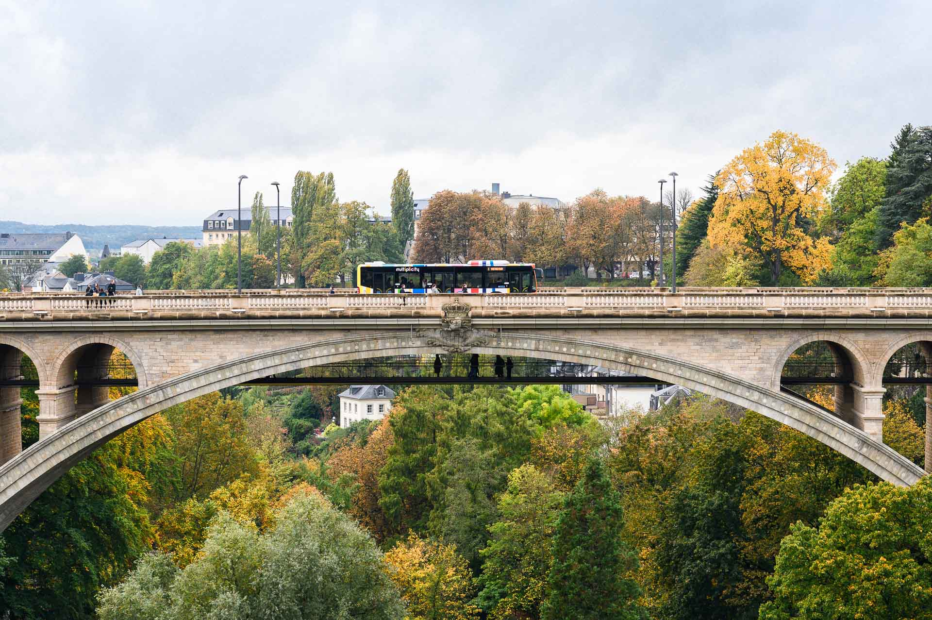 get around luxembourg luxembourg city, travel luxembourg
